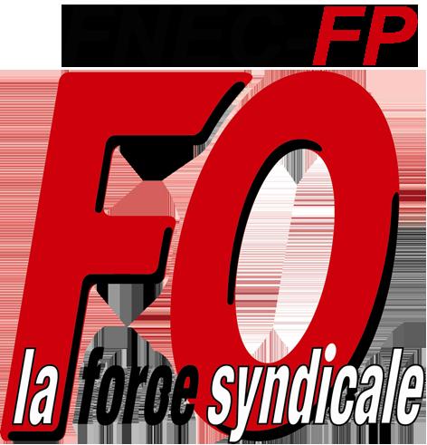 Fédération Nationale de l'Enseignement, de la Culture et de la Formation Professionnelle Force Ouvrière