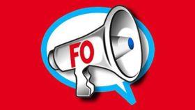 Soutien au syndicat FO d'Aéroports de Paris et la grève lancée début juillet pour le retrait des mesures de casse sociale