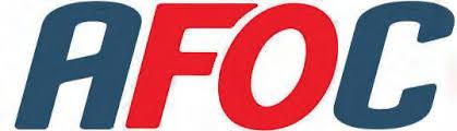 Association FO Consommateurs