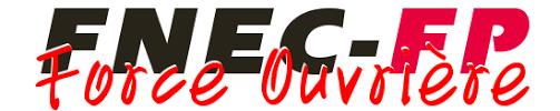 FNEC - FP Force Ouvrière